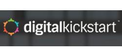 Digital Kickstart logo
