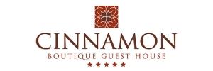 Cinnamon Boutique Guest House