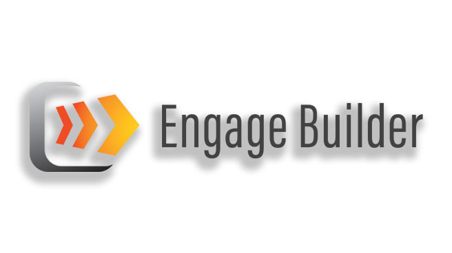 Engage Builder