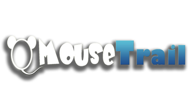 Mouse Trail