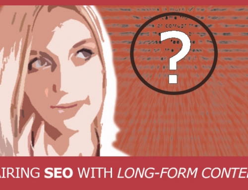 Pairing SEO With Long-Form Content – Why It Matters?