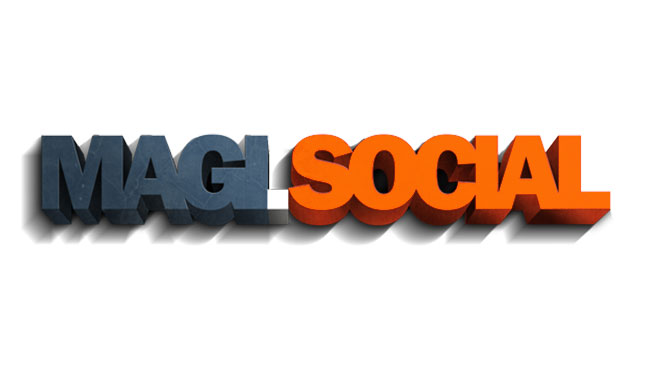 Magi.Social