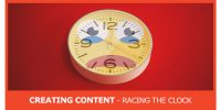 social-media-creating-content