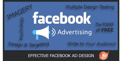 facebook-effective-ads