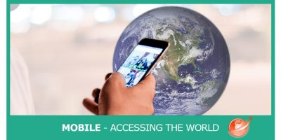 mobile-accessing-the-world