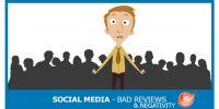 social-media-bad-reviews