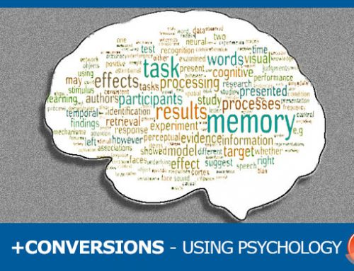 How to Convert More Customers Using Psychology