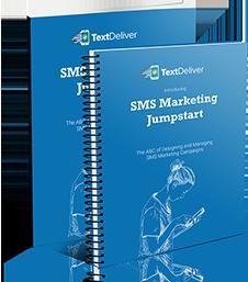 SMS Marketing Jumpstart