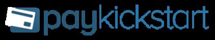 Pay Kickstart logo
