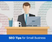 seo-tips-small-business