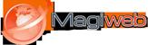 Magiweb Logo
