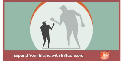 brand-influencers