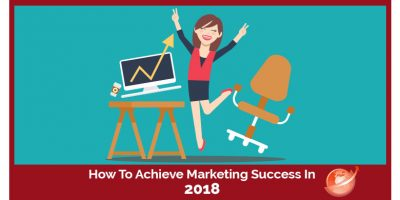 marketing-success-2018