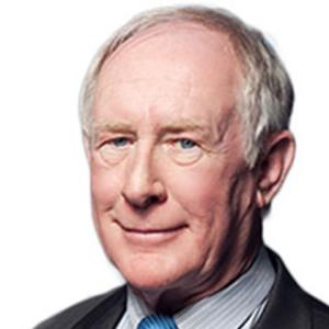 Ed Hatton profile