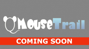 mousetrail coming soon