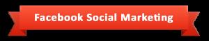 magi-social-banner