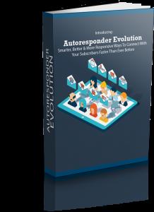 Autoresponder Evolution