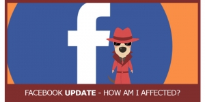 facebook update how am i affected