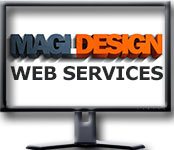 web-design-enquire