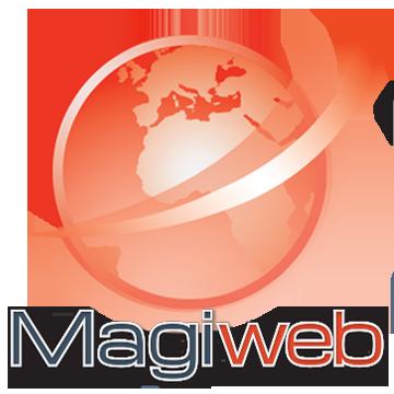 magiweb-profile