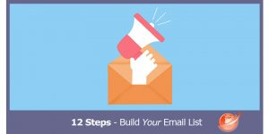 build-your-email-list