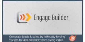 Engage Builder