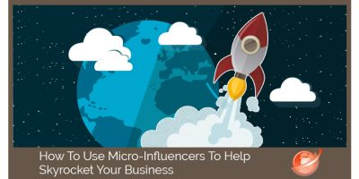 micro-influencers for business