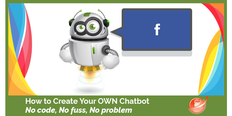 create-your-own-chat-bot