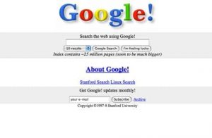 google_1996