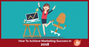 marketing-success-2018