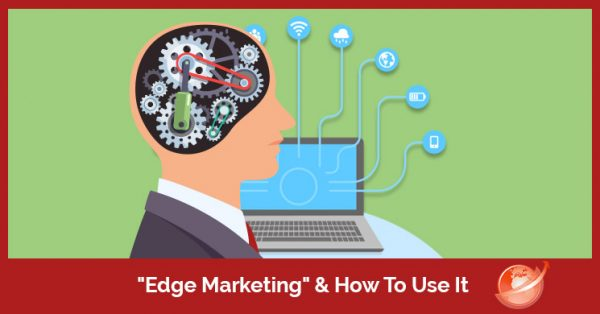 edge-marketing