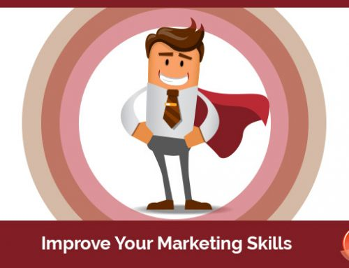 Improve Your Marketing Skills