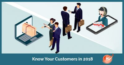 know-your-customers-2018