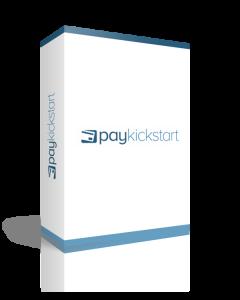 Paykickstart-2-Side-Box