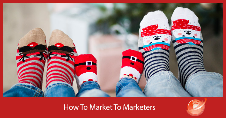 market-to-marketers