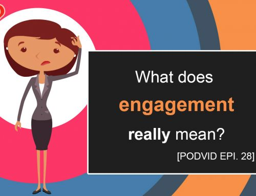 What Does Engagement Really Mean?